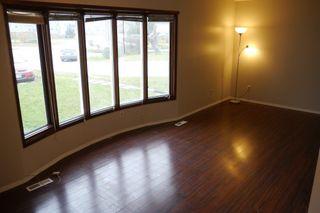 Photo 2: 27 Bibeaudel Place in Winnipeg: St Norbert Single Family Detached for sale (South Winnipeg)  : MLS®# 1530074