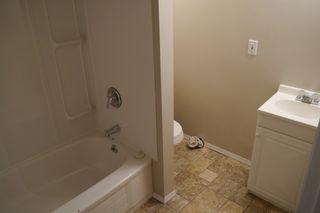 Photo 8: 27 Bibeaudel Place in Winnipeg: St Norbert Single Family Detached for sale (South Winnipeg)  : MLS®# 1530074