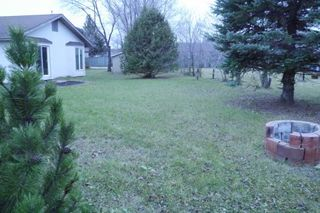Photo 10: 27 Bibeaudel Place in Winnipeg: St Norbert Single Family Detached for sale (South Winnipeg)  : MLS®# 1530074