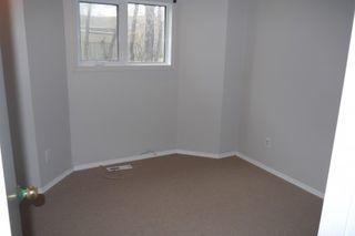 Photo 4: 27 Bibeaudel Place in Winnipeg: St Norbert Single Family Detached for sale (South Winnipeg)  : MLS®# 1530074
