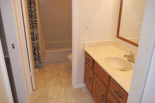 Photo 7: 27 Bibeaudel Place in Winnipeg: St Norbert Single Family Detached for sale (South Winnipeg)  : MLS®# 1530074