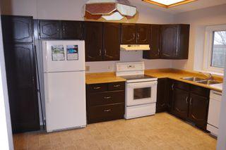 Photo 6: 27 Bibeaudel Place in Winnipeg: St Norbert Single Family Detached for sale (South Winnipeg)  : MLS®# 1530074