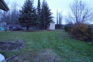 Photo 9: 27 Bibeaudel Place in Winnipeg: St Norbert Single Family Detached for sale (South Winnipeg)  : MLS®# 1530074
