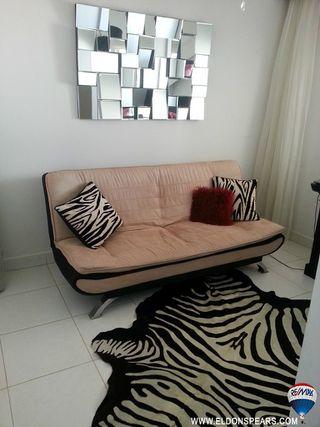 Photo 8: House for Sale in Playa Dorada!