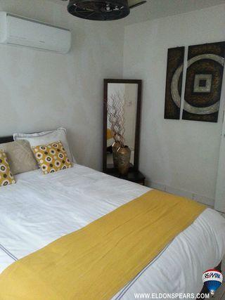 Photo 5: House for Sale in Playa Dorada!