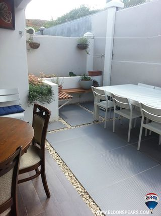 Photo 3: House for Sale in Playa Dorada!