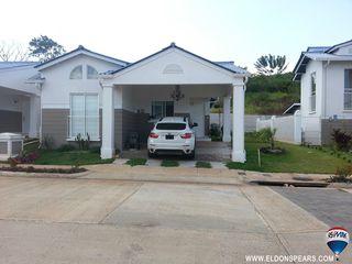 Photo 1: House for Sale in Playa Dorada!