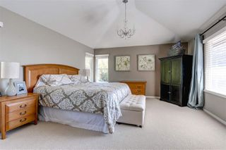 Photo 10: 176 SYCAMORE DRIVE in Port Moody: Heritage Woods PM House for sale : MLS®# R2095529