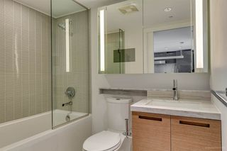 Photo 9: 1902 777 RICHARDS STREET in Vancouver: Downtown VW Condo for sale (Vancouver West)  : MLS®# R2082988