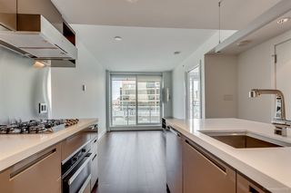 Photo 6: 1902 777 RICHARDS STREET in Vancouver: Downtown VW Condo for sale (Vancouver West)  : MLS®# R2082988