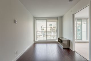 Photo 7: 1902 777 RICHARDS STREET in Vancouver: Downtown VW Condo for sale (Vancouver West)  : MLS®# R2082988