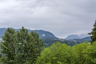 Photo 18: 310 3099 TERRAVISTA PLACE in Port Moody: Port Moody Centre Condo for sale : MLS®# R2072312