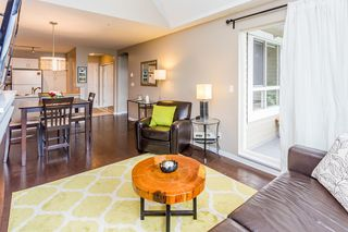 Photo 6: 310 3099 TERRAVISTA PLACE in Port Moody: Port Moody Centre Condo for sale : MLS®# R2072312