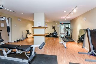Photo 19: 310 3099 TERRAVISTA PLACE in Port Moody: Port Moody Centre Condo for sale : MLS®# R2072312