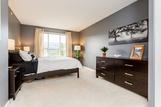 Photo 12: 310 3099 TERRAVISTA PLACE in Port Moody: Port Moody Centre Condo for sale : MLS®# R2072312