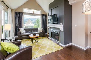Photo 2: 310 3099 TERRAVISTA PLACE in Port Moody: Port Moody Centre Condo for sale : MLS®# R2072312