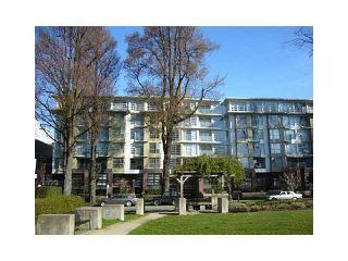 Photo 4: 207 2137 W 10TH AVENUE in Vancouver: Kitsilano Condo for sale (Vancouver West)  : MLS®# R2149797