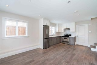 Photo 20: 129 W 45TH AVENUE in Vancouver: Oakridge VW House for sale (Vancouver West)  : MLS®# R2279485