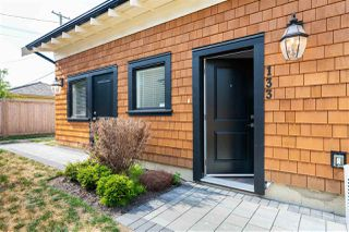Photo 18: 129 W 45TH AVENUE in Vancouver: Oakridge VW House for sale (Vancouver West)  : MLS®# R2279485