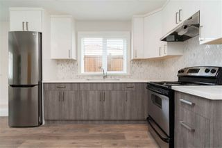 Photo 19: 129 W 45TH AVENUE in Vancouver: Oakridge VW House for sale (Vancouver West)  : MLS®# R2279485
