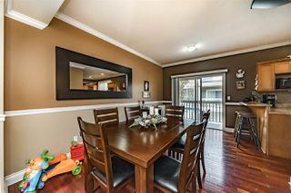 Photo 7: 24 5999 ANDREWS ROAD in Richmond: Steveston South Townhouse for sale : MLS®# R2315160
