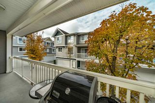 Photo 18: 24 5999 ANDREWS ROAD in Richmond: Steveston South Townhouse for sale : MLS®# R2315160