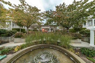 Photo 20: 24 5999 ANDREWS ROAD in Richmond: Steveston South Townhouse for sale : MLS®# R2315160
