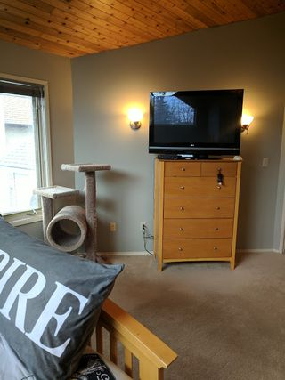 Photo 14: 22 Larch Way in St. Albert: House for rent