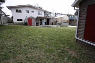 Photo 16: 2111 GUILFORD DRIVE in Abbotsford: Abbotsford East House for sale : MLS®# R2345128