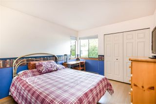 Photo 11: 1308 HONEYSUCKLE Lane in Coquitlam: Summitt View House for sale : MLS®# R2387835