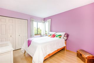 Photo 13: 1308 HONEYSUCKLE Lane in Coquitlam: Summitt View House for sale : MLS®# R2387835