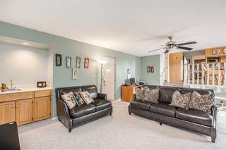 Photo 8: 1308 HONEYSUCKLE Lane in Coquitlam: Summitt View House for sale : MLS®# R2387835
