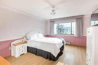 Photo 15: 1308 HONEYSUCKLE Lane in Coquitlam: Summitt View House for sale : MLS®# R2387835