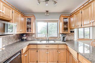 Photo 3: 1308 HONEYSUCKLE Lane in Coquitlam: Summitt View House for sale : MLS®# R2387835