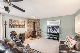 Photo 7: 1308 HONEYSUCKLE Lane in Coquitlam: Summitt View House for sale : MLS®# R2387835
