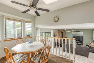 Photo 6: 1308 HONEYSUCKLE Lane in Coquitlam: Summitt View House for sale : MLS®# R2387835