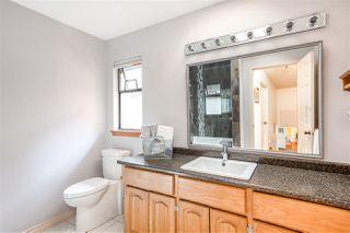 Photo 12: 1308 HONEYSUCKLE Lane in Coquitlam: Summitt View House for sale : MLS®# R2387835