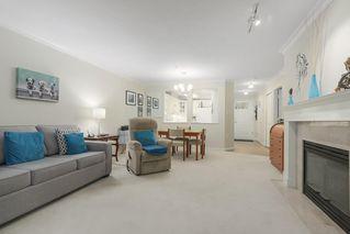 "Photo 6: 216 15350 19A Avenue in Surrey: King George Corridor Condo for sale in ""Stratford Gardens"" (South Surrey White Rock)  : MLS®# R2388918"