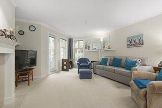 "Photo 4: 216 15350 19A Avenue in Surrey: King George Corridor Condo for sale in ""Stratford Gardens"" (South Surrey White Rock)  : MLS®# R2388918"