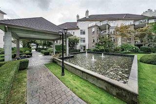 "Photo 18: 216 15350 19A Avenue in Surrey: King George Corridor Condo for sale in ""Stratford Gardens"" (South Surrey White Rock)  : MLS®# R2388918"
