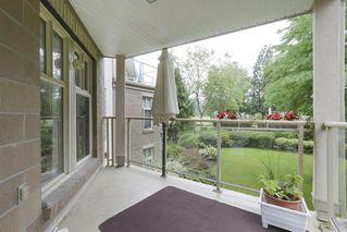 "Photo 16: 216 15350 19A Avenue in Surrey: King George Corridor Condo for sale in ""Stratford Gardens"" (South Surrey White Rock)  : MLS®# R2388918"