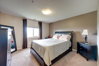 Photo 10: 320 400 PALISADES Way: Sherwood Park Condo for sale : MLS®# E4169276