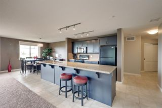 Photo 3: 320 400 PALISADES Way: Sherwood Park Condo for sale : MLS®# E4169276