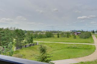 Photo 18: 320 400 PALISADES Way: Sherwood Park Condo for sale : MLS®# E4169276