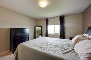 Photo 11: 320 400 PALISADES Way: Sherwood Park Condo for sale : MLS®# E4169276