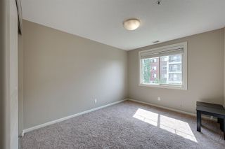Photo 14: 320 400 PALISADES Way: Sherwood Park Condo for sale : MLS®# E4169276