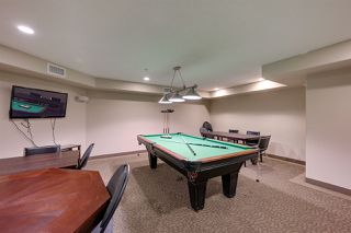 Photo 24: 320 400 PALISADES Way: Sherwood Park Condo for sale : MLS®# E4169276
