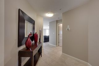 Photo 2: 320 400 PALISADES Way: Sherwood Park Condo for sale : MLS®# E4169276