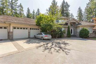 "Photo 2: 20260 28 Avenue in Langley: Brookswood Langley House for sale in ""BROOKSWOOD"" : MLS®# R2403878"