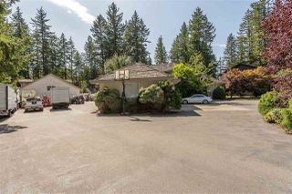 "Photo 3: 20260 28 Avenue in Langley: Brookswood Langley House for sale in ""BROOKSWOOD"" : MLS®# R2403878"